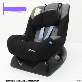Silla Para Bebe De Carro Infanti Importada Oferta Porta Bebe