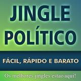 1fc50ee8d4 Jingle Paródia Deputado Estadual Federal E Senador