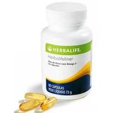 Ômega 3 Herbalife 90 Cápsulas Herbalife