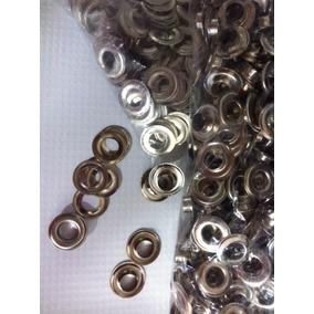 Ojillos Metalicos Numero en Mercado Libre México bfa983f478dc