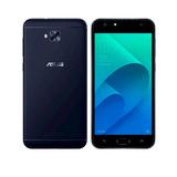 Smartphone Asus Zenfone 4 Selfie Zd553kl-5a090br 5,5 64gb