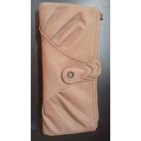 Carteira Feminina Billabong - Calçados a0035220b9e