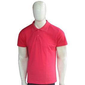 #camiseta Gola Polo Camisa Masculina Extra Plus Size P Ao G3