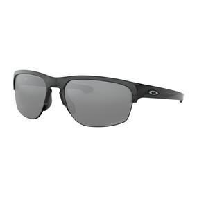 dd69c57def8 Oakley Sliver Prizm De Sol - Óculos no Mercado Livre Brasil