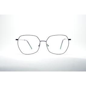 Armacao Para Oculos Redonda Fina Armacoes - Óculos no Mercado Livre ... fe5ca785d2