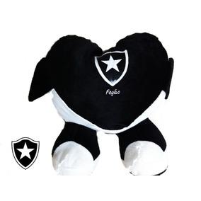 Kit Ressaca Botafogo - Almofadas no Mercado Livre Brasil dbac3329be205