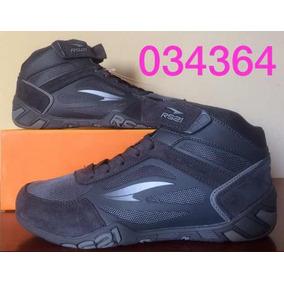 Gomas Deportivas Caballero Rs21 Hombre - Zapatos Deportivos en ... 467c3f00aa960