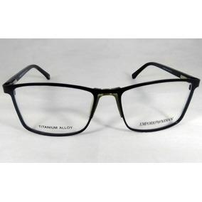 Oculos De Grau Tumblr Armani - Óculos em Praia Grande no Mercado ... 83edf14cb3