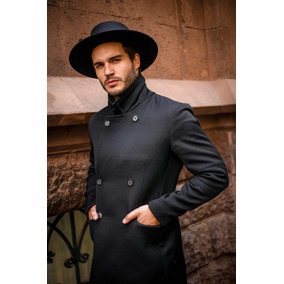 Sombreros Cordobés Maestro Tejedor 008d476e120