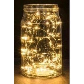 57990965e Fairy Lights Luzes - Artigos de Natal Pisca Pisca no Mercado Livre ...
