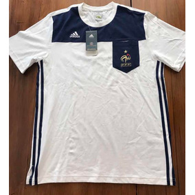Camisetas De Francia Fff - Ropa y Accesorios en Mercado Libre Argentina e952406c185