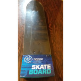 Skate Print Designs Scoop