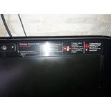Pc Monitor De 18.5 Camara Web Y Microfono Integados.