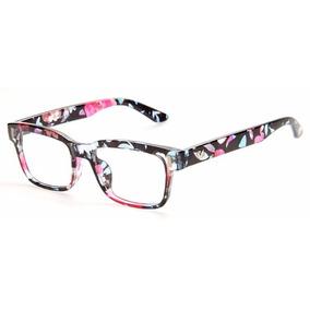 Armação Para Oculos De Grau X Treme - Óculos Azul em Rio Grande do ... 1b2bd64059