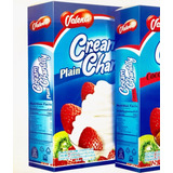Cremes Chantilly 150 Gr