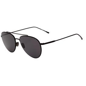 7b51ebad026fa Tenis Preto Fosco Lacoste - Óculos De Sol no Mercado Livre Brasil