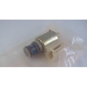 ba1845147ab Solenoide De Força Omega 4.1 Cd Bmw Cambio Automático 4l30e ...