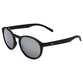 Oculos Hb Espelhado - Óculos De Sol HB no Mercado Livre Brasil e06ed8a8d7