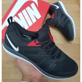 3582d4c01de22 Tenis Nike en Palmira en Mercado Libre Colombia
