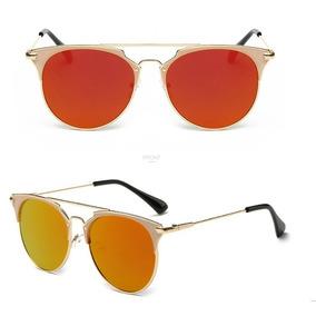 Replica Oculos Dior Composit Outros De Sol - Óculos no Mercado Livre ... 53dfa83681