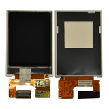 Lcd Display Motorola W510 W5 Nextel I877 Nexteli876