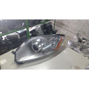 Farol Eclipse 98 (original) - Acessórios para Veículos no Mercado ... 9862ed2e5d