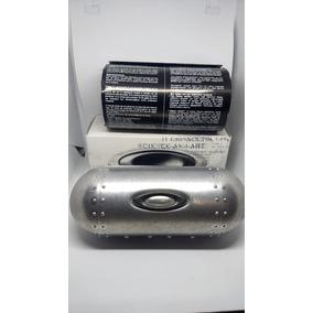 Estojo Oakley - Óculos Estojos no Mercado Livre Brasil 55a2c040b1