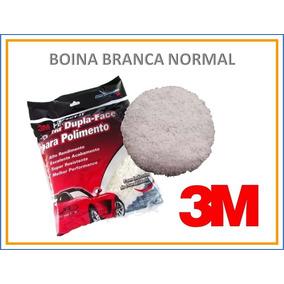 Kit Polimento 3m Completo Com Boinas - Acessórios para Veículos no ... 2fad55c98ab