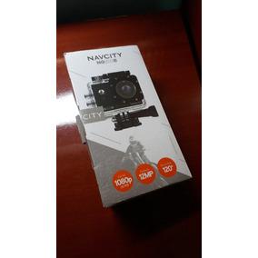 Camera Navcity A Prova D