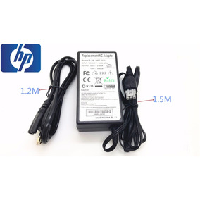 Fonte Impressora Hp C4480 C3180 C4280 F4180 + Cabo Energia