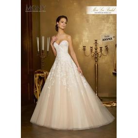 Vestidos de novia bucaramanga alquiler