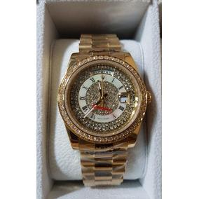 a2efba60794 Reloj Rolex Original Nuevo - Reloj para Hombre Rolex en Mercado ...