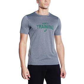 43040d82881fb Camiseta De Corrida De Rua Maratona - Camisetas e Blusas no Mercado ...