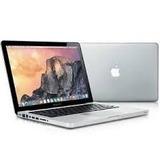 Macbook Pro 13 Pulgadas