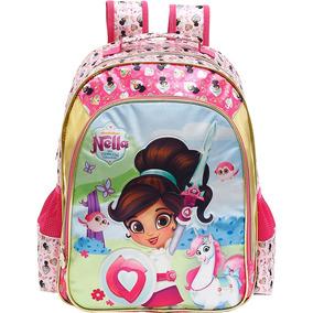 Mochila Escola Infantil - Mochila Escolar Xeryus no Mercado Livre Brasil 9f830b4a3e35e
