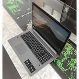 Laptop Acer 15.6 / Amd Ryzen 7 / 8gb Ram / 128gb Ssd