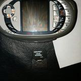 Nokia N-gage Qd Completo + Mmc De 1 Gb