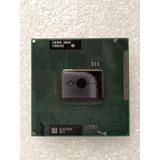 Procesador Intel Core I5 2430m Sr04w