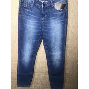 Pantalón Súper Skinny 100% Original