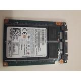 Ssd Micro Sata 128gb Samsung