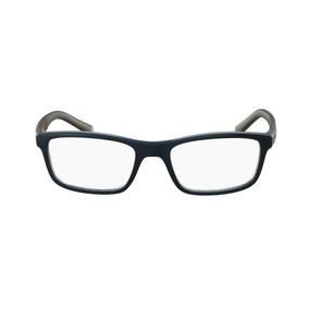 f73d27c4b Vendo Óculos Da Hb Hot Buttered Modelo. Scan Mecanótica - Óculos ...