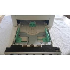 Iimpresora Xerox 3220