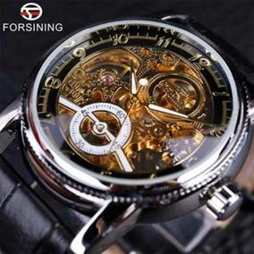 20344413359 Relogio Masculino Segunda Linha Automatico Technos - Relógio ...