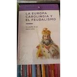 Coleccion Descubrir La Historia-salvat-varios Numeros-