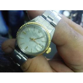 e0bc2088e6b Vendo Reloj Rolex De Oro Original - Relojes en Mercado Libre Perú