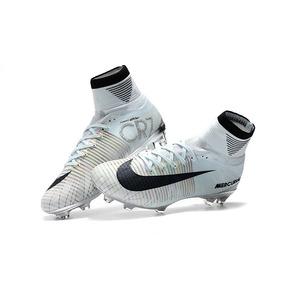 8c15884b93 Chuteira Da Nike Sem Cravo - Chuteiras Adidas de Campo para Adultos ...