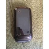 Motorola Nextel I786