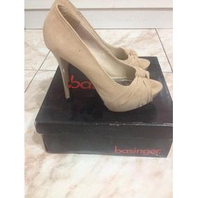 Tacones Plataforma Juveniles - Zapatos Mujer en Vargas en Mercado ... 0c62a718eab5