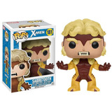 Funko Pop Sabretooth 181 - X-men