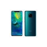 Huawei Mate 20 Verde Esmeralda 6gb 64gb Entrega Inmediata